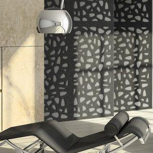 Outdeco Usa Decorative Modular Panels
